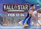 El All Star en cifras: ¿qué Conferencia tiene más MVP?