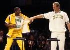 Test: Demuestra cuánto sabes del All Star Weekend de la NBA