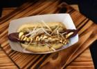 Comer en el All Star: ¿cuánto cuesta un perrito caliente?