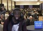 "Durant: ""No creo que Charles Barkley vea baloncesto"""