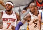 Cómo ver a Gasol en el All Star NBA 2016: horarios y canales