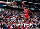 1988: Jordan y Chicago niegan a Dominique Wilkins el gran duelo