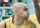 El Granca de Omic se acerca a las semifinales: +11 en Polonia