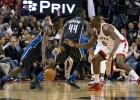 DeRozan y los Raptors hacen peligrar el reinado de LeBron