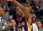 Lakers: peor derrota como visitantes de siempre (-48)