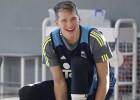 Luka Doncic decide en la Liga pero no juega en Europa