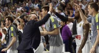 El Fenerbahçe aplaza sus duelos de Liga, pero el Madrid no puede