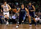 Lin (25) toma Boston y los Celtics se complican el Top-4