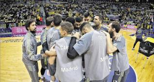 El desafío del Real Madrid crece: solo el 16% remontó un 1-0