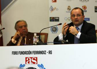 La Euroliga y la FIBA se reunirán el martes en Múnich