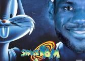 LeBron James y 'Space Jam 2': ¿hay ya un acuerdo oficial?