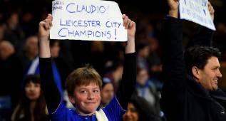 ¿Qué equipos en la NBA pueden ser el próximo Leicester?