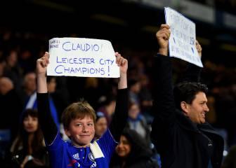 ¿Qué equipos NBA pueden ser el próximo Leicester?