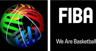 """La FIBA: """"No sancionaremos ni a los clubes ni a las federaciones"""""""
