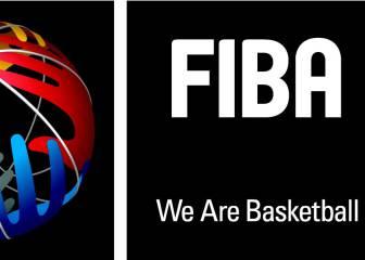 La FIBA: