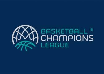 Champions FIBA: ya hay 66 equipos de 19 países