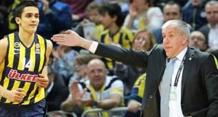 Yurtseven y sus !91 puntos! tras su no a Obradovic por la NCAA