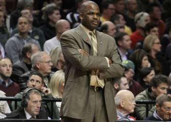 El 'nuevo' McMillan sustituirá a Vogel en los Indiana Pacers