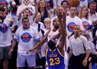 Así son las 'primas NBA': 2,6 millones para el campeón