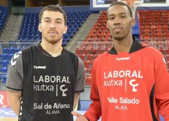 El Barcelona espera rival en semifinales: Baskonia o Granca