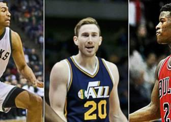 'No' general a los Celtics: ni Butler, ni Hayward, ni Jabari...