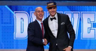 Conoce a los protagonistas del Draft 2016