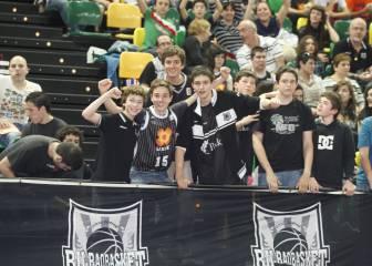 El Ayuntamiento da 1 millón al Bilbao para que siga vivo