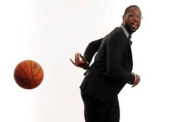 El futuro de Dwyane Wade: Heat, Nuggets, Mavs y Bucks