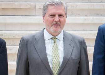 Méndez de Vigo pide retirar el