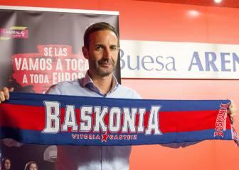 Sito Alonso: