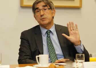 La Euroliga se retira de su lucha jurídica contra la FIBA