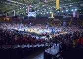 Betis Energía Plus: habrá finalmente baloncesto en Sevilla