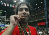 Berni Rodríguez, campeón del Mundo en Japón, se retira