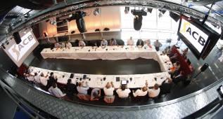 La Asamblea ratifica la admisión del Estudiantes en ACB