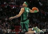 Los Celtics renuncian, por ahora, a firmar algún gran traspaso