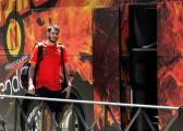 """Álex Abrines se despide del Barcelona: """"Me lo ha dado todo"""""""