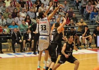 Corbacho regresa al Obra; Lucic deja el Valencia