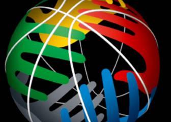Turquía acogerá en noviembre el sorteo del Eurobasket 2017