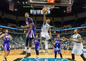 ¿Qué equipos NBA han sido los peores de la última década?