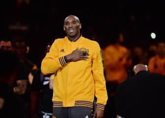 Las diferentes muertes de Kobe, Duncan, Manning y A-Rod