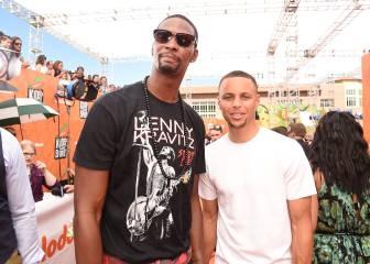 Los Heat podrían permitir que Chris Bosh vuelva a jugar
