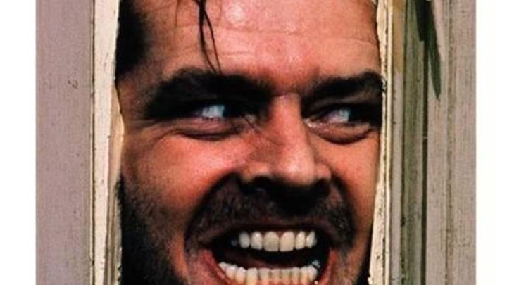 Marc Gasol anuncia su vuelta con la locura de Jack Nicholson