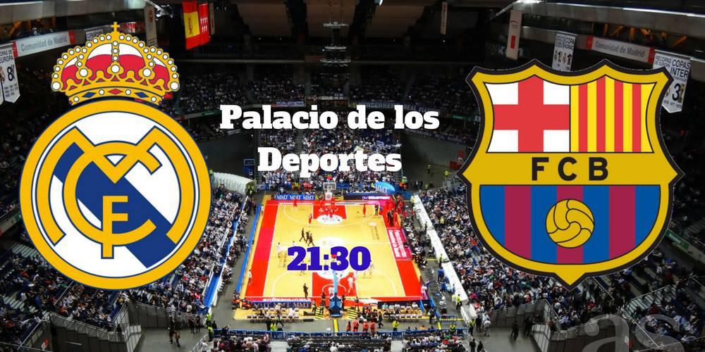 Real madrid barcelona lassa en directo online supercopa for Juego de real madrid