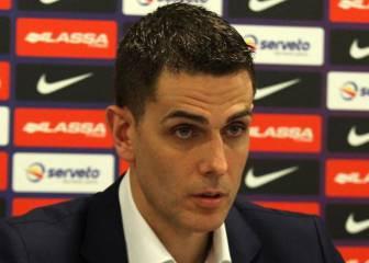 Barça: el tope presupuestario dificulta realizar más fichajes