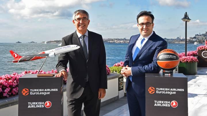 """Bertomeu, contra la FIBA: """"Vivimos una situación paranoica"""""""