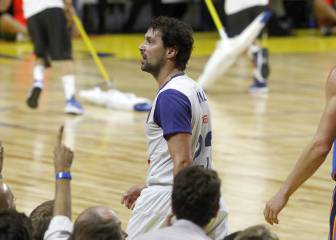 Houston sigue insistiendo: la cláusula de Llull es