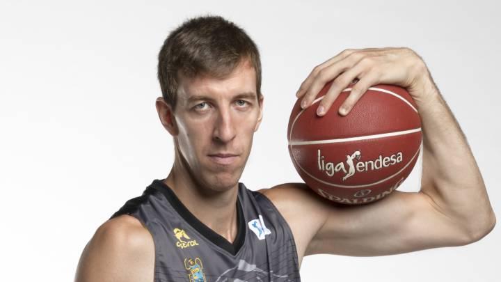 El Iberostar Tenerife es líder y logra hacer historia en la ACB