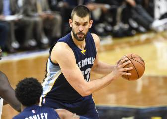 Nuevo récord NBA: alcanza los 113 jugadores extranjeros