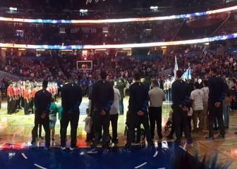 Los Mavs (2-10) tocan fondo en Orlando: peor equipo NBA