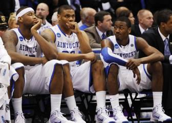Cousins quiere un Big Three en Sacramento con Wall y Bledsoe